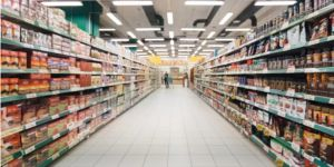 Tüketiciyi Destekleme Derneği'nden fiyatı farkı açıklaması