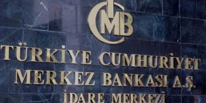 """Bankalarası Kart Merkezi'ne (BKM) """"hakim ortak"""" olarak hissedar oldu"""