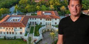 Survivor'daki 'ödül villası' ünlü şarkıcının çıktı