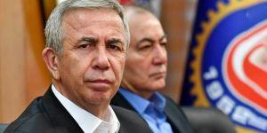 Mansur Yavaş: Belediye başkanının başarısı betonla ölçülmez, önceliğimiz vatandaşı aç bırakmamak