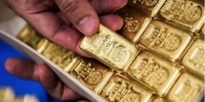 Altın fiyatları ile ilgili flaş tahmin!