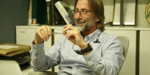 Prof. Dr. Ercüment Ovalı koronavirüse mi yakalandı?