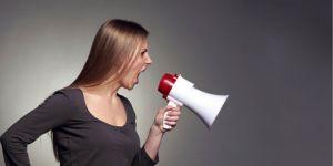 Korona virüs tehlikesi devam ediyor: Bu haberden sonra bağırmayı bırakabilirsiniz