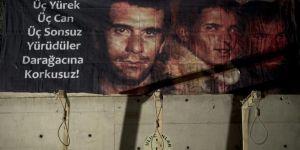 Deniz Gezmiş, Hüseyin İnan ve Yusuf Aslan, 6 Mayıs 1972'de neden idam edildi?