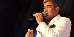 """Erkal'ı vefatının 3. senesinde """"Sen Aldırma"""" şarkısı ile andı"""