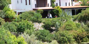 Yılmaz Özdil'in komşularının evleri de mühürlendi
