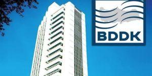BDDK'dan yeni karar: 2 bankaya sınırlama kaldırıldı