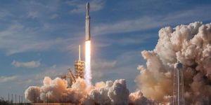 NASA ve SpaceX 'Hazırız' dedi: Tarihi geri sayım başladı