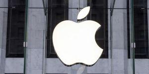 Apple Türkiye'deki mağazalarını açıyor! Tarih belli oldu