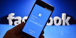 Twitter karar almıştı: Facebook da harekete geçti
