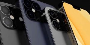 İPhone 12'nin üretim tarihi belli oldu
