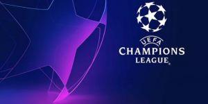 Şampiyonlar Ligi finali İstanbul'dan alınıp Lizbon'a verildi