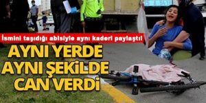 Erzurum'da Bir ailenin en acı feryadı