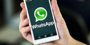 Whatsapp'ta para transferi dönemi başladı