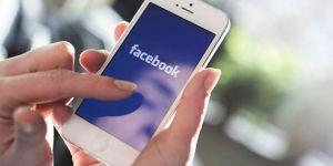 Facebook'tan flaş karar: Yeni bir özellik geliyor