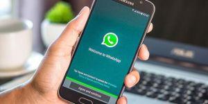 WhatsApp'a büyük şok: O işlemin durdurulmasını istediler