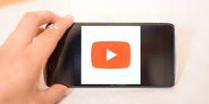 YouTube'u arka plana alarak müzik dinlemek ister misiniz?