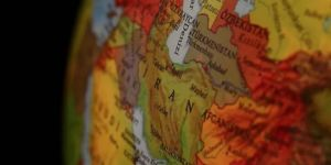 İran'dan ABD'ye açık tehdit: Kesinlikle vuracağız