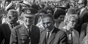 Erzurum Kongresi'nin yıl dönümü fotoğrafları gün yüzüne çıkarıldı