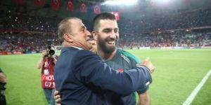 Galatasaray, Arda ile beraber Elabdellaoui ve Emre Kılınç'a imza attırıyor