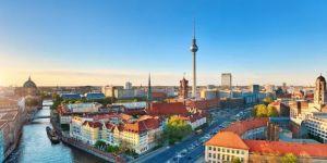 Almanya'dan kritik koronavirüs testi kararı! Listede Türkiye de var