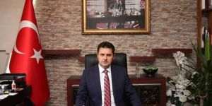 Erzurum'da LGS'de büyük başarı
