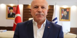 Erzurumspor, altyapı yatırımıyla milli takıma futbolcu kazandırmayı hedefliyor