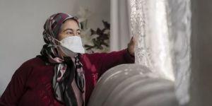 Koronavirüs vakalarının yüzde 80'i evlerde ortaya çıktı