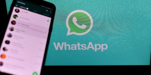 Test edilmeye başlandı! Whatsapp'a muhteşem yeni özellikler geliyor