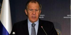 Rusya'dan AB'ye diyaloğu sonlandırma resti