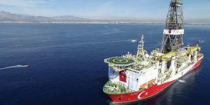 Cumhurbaşkanı yeni doğalgaz rezervini açıklayacak!