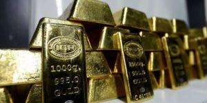 Citi'den yeni altın tahmini: 2.275 dolara çıkabilir