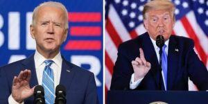 ABD seçimlerinde son durum ne? Fark iyice azaldı