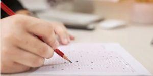 MEB, 2021 LGS sınav tarihini duyurdu