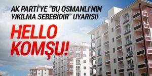 İşte Türkiye'de yabancıya satılan konut sayısı!