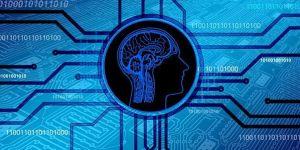 Siber Zeka Bilgi Yarışması'nın kazananları belli oldu