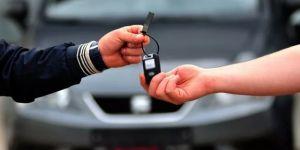 İkinci el araç piyasasında durgunluk! Araç fiyatların ne olacak?