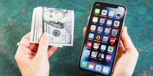 iPhone'u yavaşlayanlar bu habere dikkat! Apple milyonlarca dolar ödeyecek