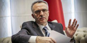 Merkez Bankası Başkanı Naci Ağbal görevden alınacak mı?