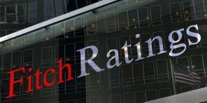 Fitch, Merkez Bankası'nın gerçek döviz rezervini açıkladı