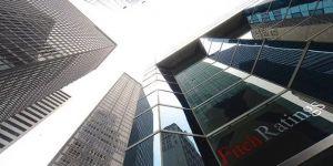 'Türk bankalarının döviz likiditeleri MB'ye bağımlı hale geldi'