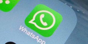 Whatsapp'ta beklenen özellik yayınlandı