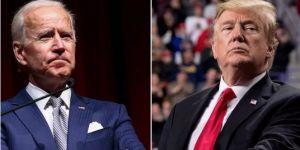 Biden'dan Trump'a suçlama: Gerekli cevap verilecek