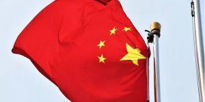 Çin teknoloji şirketleri Çin istihbaratı için veri analizi yapıyor