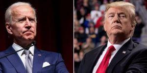 Biden'dan Trump'a çağrı: Yıkıcı sonuçları olur