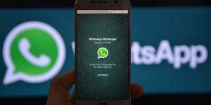 WhatsApp'tan milyonlarca kullanıcısına kötü haber