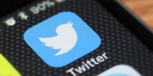 Twitter'dan bomba hamle yeni özellik geliyor