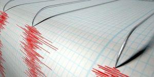 Erzurum, Bingöl ve Erzincan'da hissedilen deprem