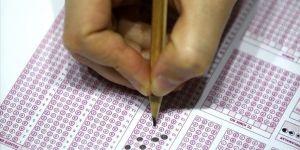 Milli Eğitim Bakanlığı 2021 LGS kapsamındaki merkezi sınav kılavuzunu yayımladı