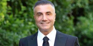 Kuzey Makedonya'da ''Sedat Peker'' operasyonu: 10 polis tutuklandı